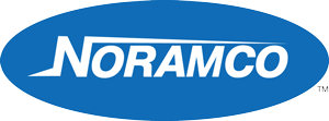noramco